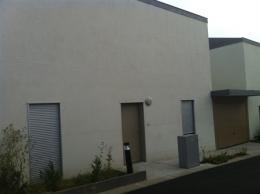 Location Maison 5 pièces Meaux