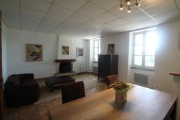 Achat Maison 7 pièces Chalonnes sur Loire
