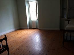 Achat Appartement 4 pièces St Hilaire du Rosier