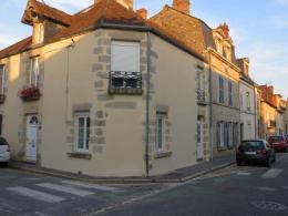 Location Maison 4 pièces Alencon