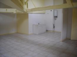 Location Appartement 4 pièces St Bonnet le Chateau