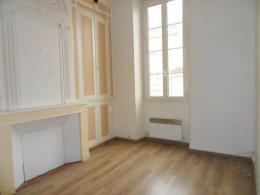 Location Appartement 2 pièces Pauillac