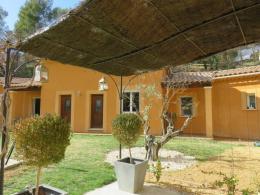 Achat Villa 5 pièces Mollans sur Ouveze