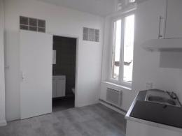 Appartement Joeuf &bull; <span class='offer-area-number'>31</span> m² environ &bull; <span class='offer-rooms-number'>2</span> pièces