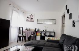 Achat Appartement 3 pièces Maurepas