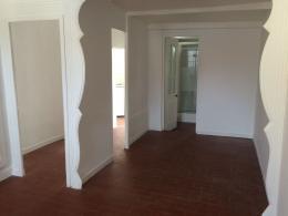 Location studio Anet