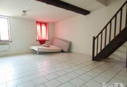 Location Appartement 3 pièces Montereau Fault Yonne