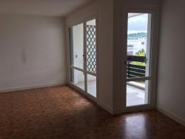 Appartement Gif sur Yvette &bull; <span class='offer-area-number'>63</span> m² environ &bull; <span class='offer-rooms-number'>3</span> pièces