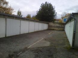 Location Parking Villefranche sur Saone