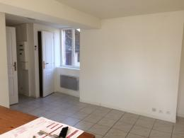 Location Appartement 2 pièces Orbec