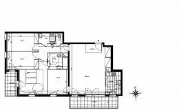 Achat Appartement 5 pièces Bagnolet