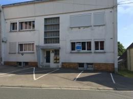 Location Appartement 2 pièces Lapugnoy