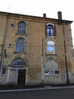 Achat Appartement 3 pièces Noyers Pont Maugis