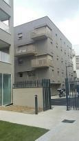 Location Appartement 3 pièces Romainville