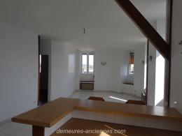 Achat Appartement 5 pièces Soissons