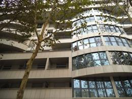 Appartement Paris 14 &bull; <span class='offer-area-number'>38</span> m² environ &bull; <span class='offer-rooms-number'>2</span> pièces