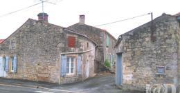 Achat Maison 2 pièces Fontenay le Comte