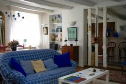 Achat Appartement 3 pièces Briancon