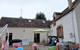 Achat Maison 6 pièces St Valerien