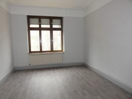 Location Appartement 3 pièces Amneville