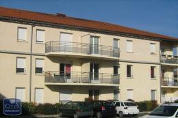Location Appartement 2 pièces Arpajon sur Cere