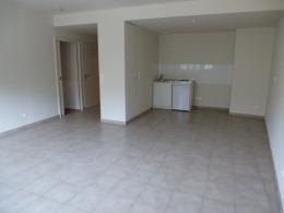 Location Appartement 2 pièces Collonges au Mont D Or