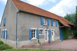 Maison Boulleret &bull; <span class='offer-area-number'>162</span> m² environ &bull; <span class='offer-rooms-number'>7</span> pièces