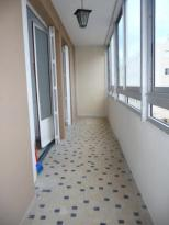 Location Appartement 3 pièces Septemes les Vallons