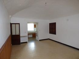 Location Appartement 2 pièces Quissac