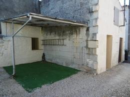 Location Maison 2 pièces Saintes