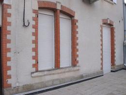 Achat Appartement 4 pièces Chateaubriant