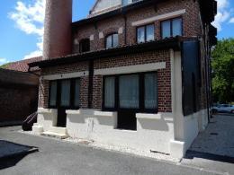 Location studio Bapaume