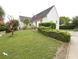 Achat Maison 7 pièces Montlouis sur Loire