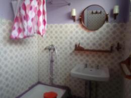 Achat Maison 4 pièces St Florent sur Cher