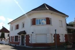 Achat Maison 14 pièces St Pol sur Ternoise