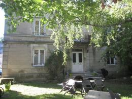Achat Maison 9 pièces Lerouville