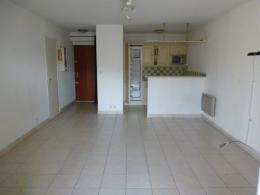 Achat Appartement 3 pièces La Croix Valmer