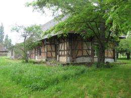 Location Maison 4 pièces St Etienne en Bresse