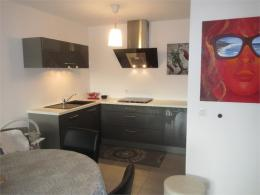 Achat Appartement 3 pièces Woippy