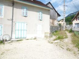 Location Maison 5 pièces St Laurent du Pont