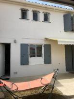 Location Villa 4 pièces Thuir