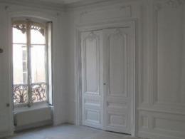 Location Appartement 3 pièces Lyon 01