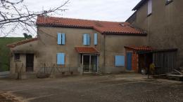 Achat Maison 6 pièces Realmont