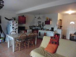 Location Appartement 4 pièces Lapalud