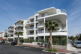 Location Parking Cannes la Bocca