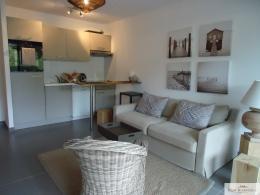 Location Appartement 2 pièces St Cyprien
