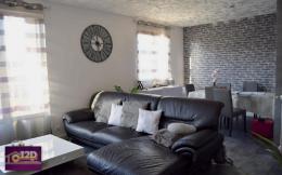 Achat Appartement 4 pièces Morsang sur Orge