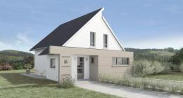 Achat Maison Gambsheim