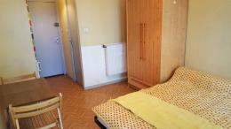 Appartement Toulouse &bull; <span class='offer-area-number'>15</span> m² environ &bull; <span class='offer-rooms-number'>1</span> pièce