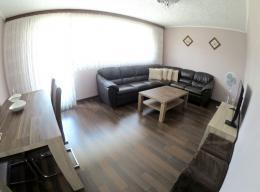 Achat Appartement 4 pièces Bouzonville